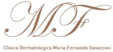 Logotipo - Maria Fernanda Gavazzoni